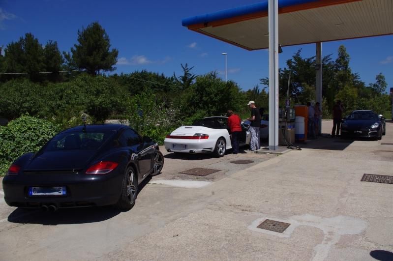 Retour de Sardaigne (mai 2013) Imgp0712