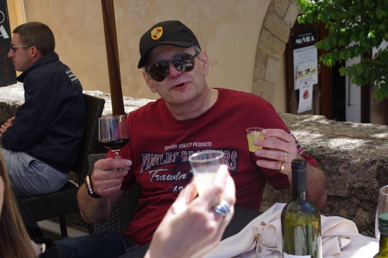 Retour de Sardaigne (mai 2013) Imgp0714