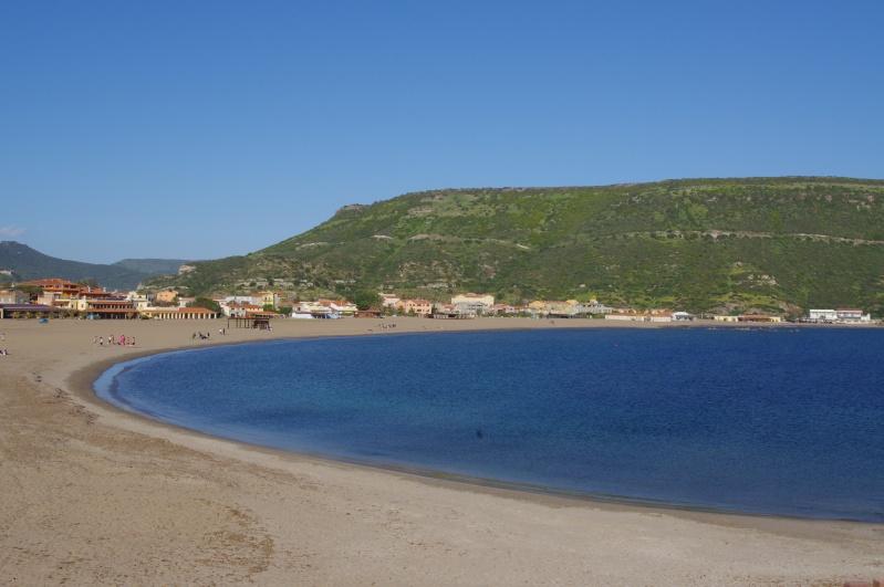 Retour de Sardaigne (mai 2013) Imgp0716