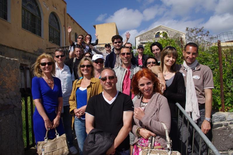 Retour de Sardaigne (mai 2013) Imgp0813