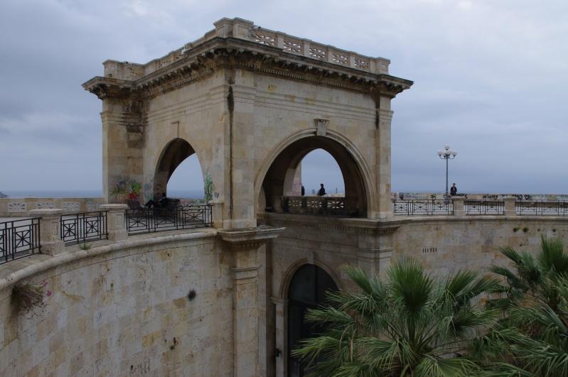 Retour de Sardaigne (mai 2013) Imgp0816