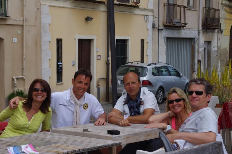 Retour de Sardaigne (mai 2013) Imgp0818