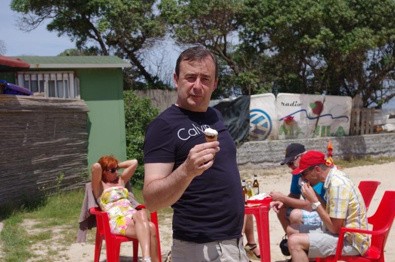 Retour de Sardaigne (mai 2013) Imgp0821