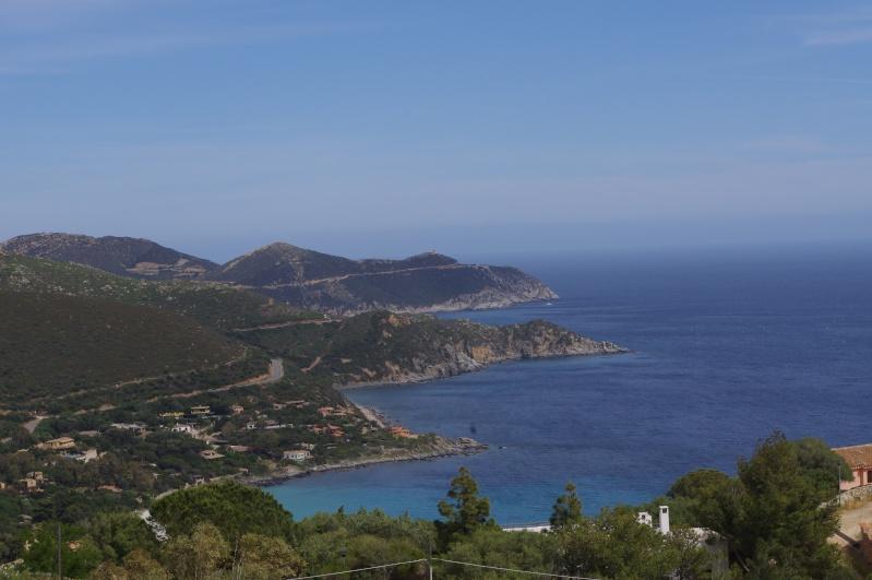Retour de Sardaigne (mai 2013) Imgp0825