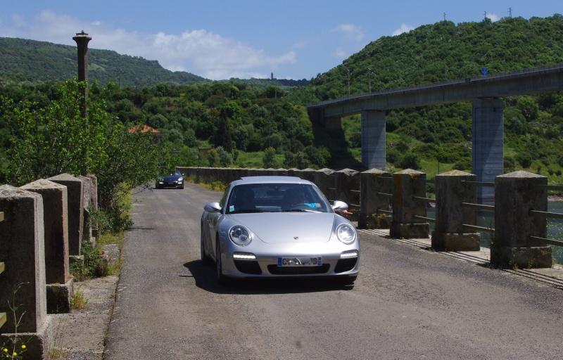 Retour de Sardaigne (mai 2013) Imgp0831