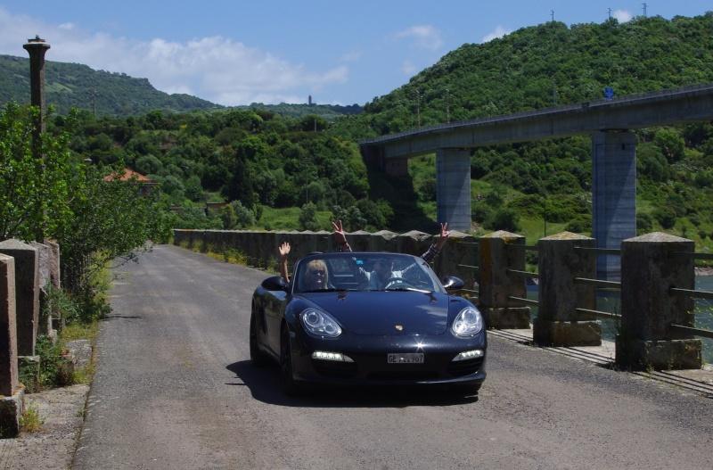 Retour de Sardaigne (mai 2013) Imgp0832