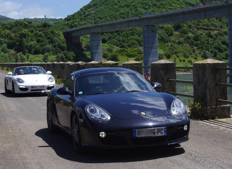 Retour de Sardaigne (mai 2013) Imgp0836