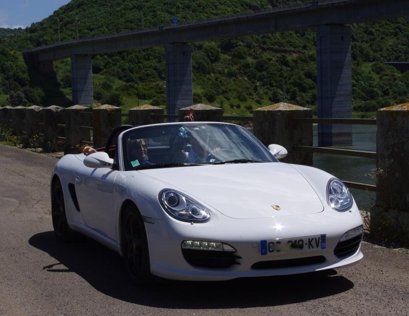 Retour de Sardaigne (mai 2013) Imgp0837