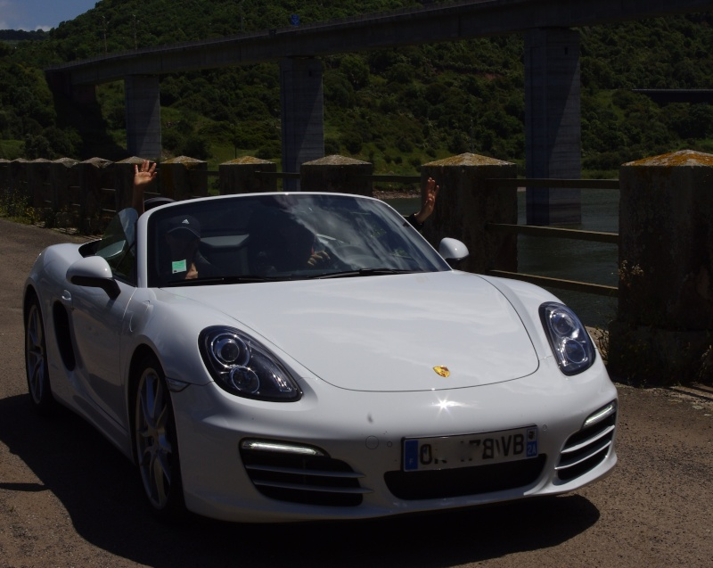 Retour de Sardaigne (mai 2013) Imgp0840
