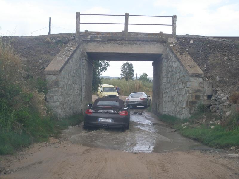Retour de Sardaigne (mai 2013) - Page 2 P5180110