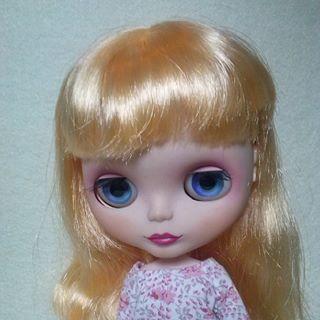 Mes blythe *miss Pierrafeu  P61* 96996710