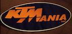 KTM Mania: Le Forum francophone des KTM Route - Portail Captur12