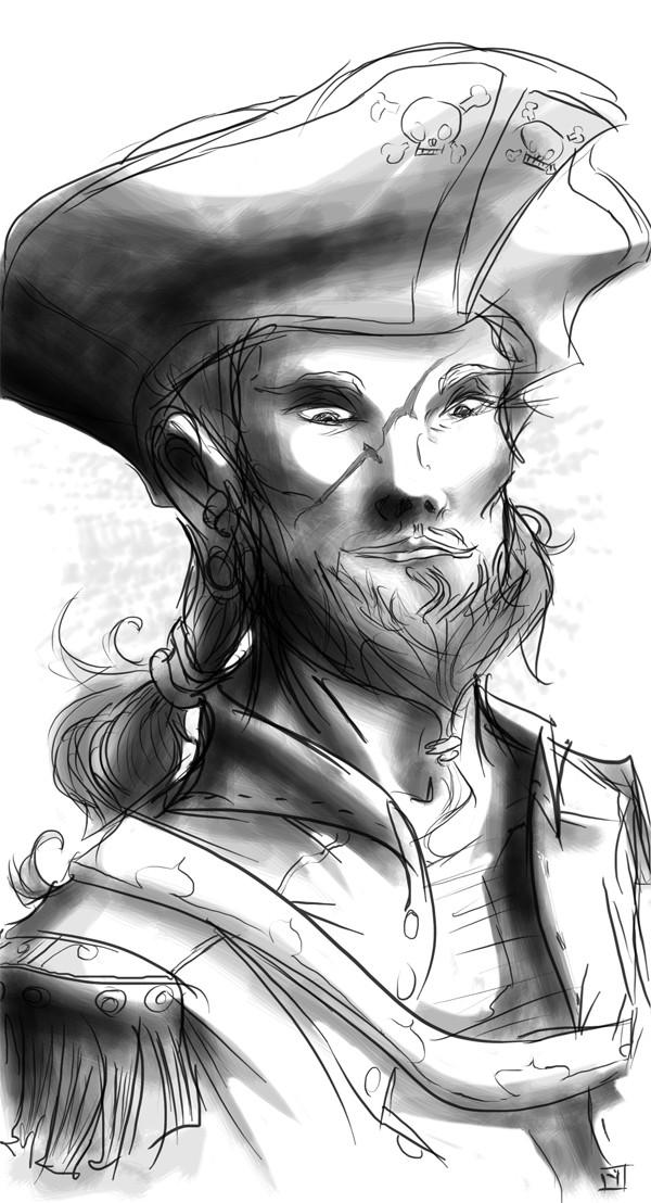 EXPOSEZ SUR LE PORTAIL DU FORUM!!! - 4 - Page 2 Pirat10