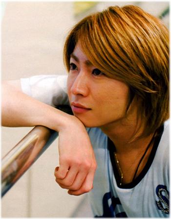 Arashi Aiba_m10