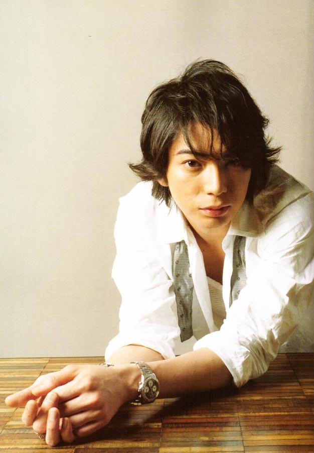 Arashi Jun_ma10