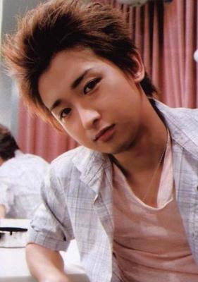Arashi Ohno_s10