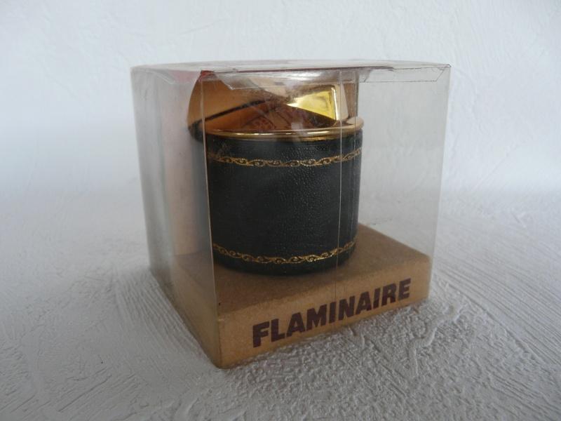flaminaire - Les briquets FLAMINAIRE d'Aurelien P1090520