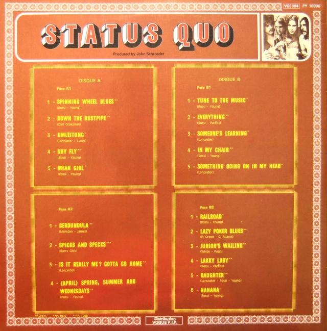 Status Quo Le Double Disque d'Or de Status Quo Img_1012