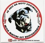 créer un forum : A fond les molosses Rott1010