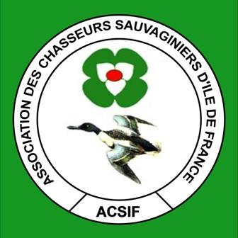 Association des Chasseurs Sauvaginiers d'Ile de France