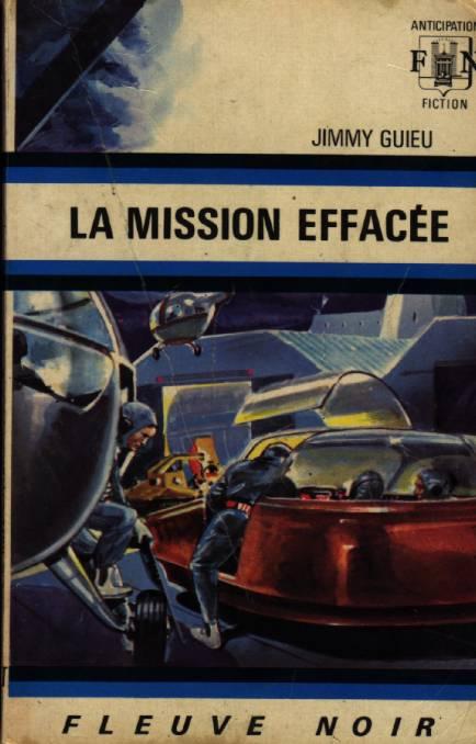 Jimmy Guieu 054710