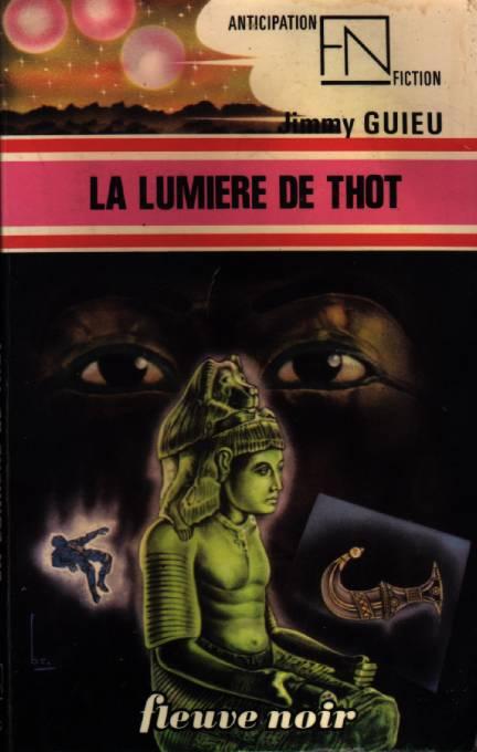 Jimmy Guieu 077910