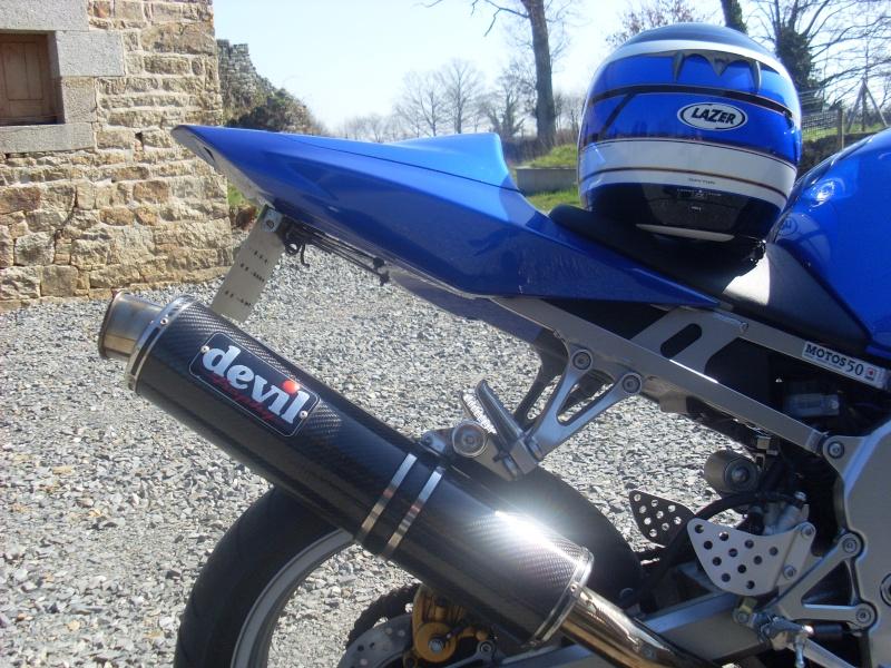 zx636r 03/04 bleu Sl381112