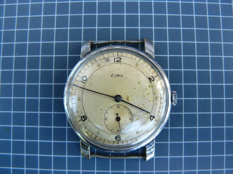 citizen -  [Le TOPIC des demandes d'IDENTIFICATION et RENSEIGNEMENTS de montres est ICI] P1680810