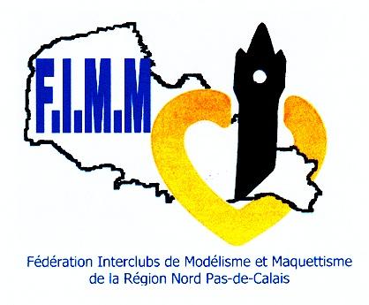 F. I. M. M.