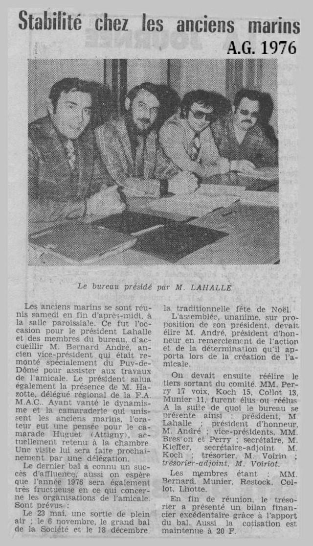 [ Associations anciens Marins ] AMMAC MIRECOURT (88) ET ENVIRONS - Page 6 A_g_1910