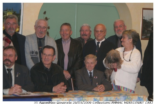 [ Associations anciens Marins ] AMMAC MIRECOURT (88) ET ENVIRONS - Page 6 Ag-20010