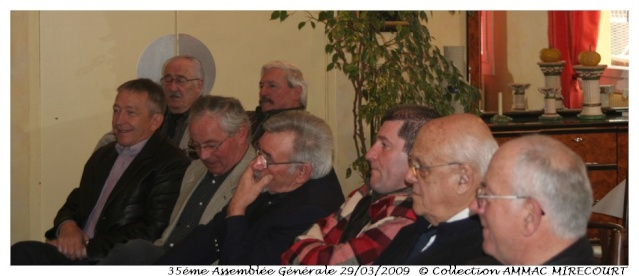 [ Associations anciens Marins ] AMMAC MIRECOURT (88) ET ENVIRONS - Page 6 Ag_20016
