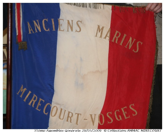 [ Associations anciens Marins ] AMMAC MIRECOURT (88) ET ENVIRONS - Page 6 Ag_20018