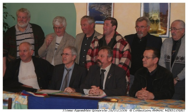 [ Associations anciens Marins ] AMMAC MIRECOURT (88) ET ENVIRONS - Page 6 Ag_20020