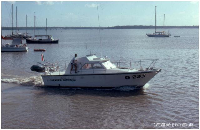 TRIDENT - P670 Cayenn11