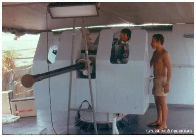 TRIDENT - P670 Guyane12