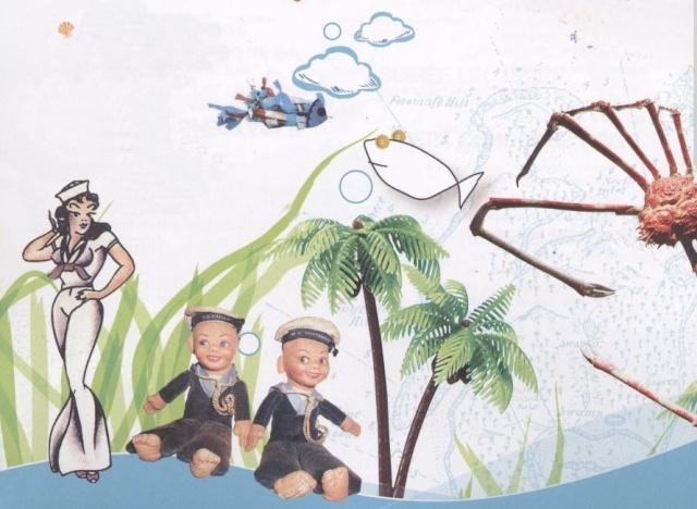 [Campagne] TULEAR - IFATY - SAINT-AUGUSTIN - ANAKAO - Page 21 Image_10