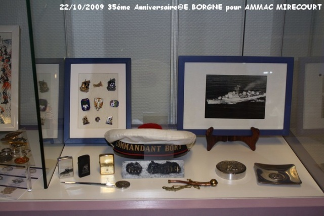 [ Associations anciens Marins ] AMMAC MIRECOURT (88) ET ENVIRONS - Page 13 Img_1614