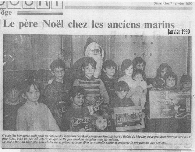 [ Associations anciens Marins ] AMMAC MIRECOURT (88) ET ENVIRONS - Page 6 Le_par10
