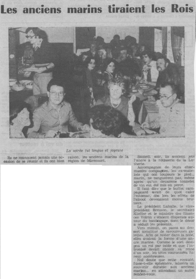 [ Associations anciens Marins ] AMMAC MIRECOURT (88) ET ENVIRONS - Page 6 Les_ro10