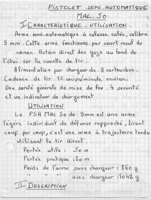 Le Groupe des Écoles d'Armes - Page 10 Mac_5010