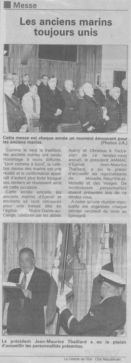 [ Associations anciens Marins ] AMMAC MIRECOURT (88) ET ENVIRONS - Page 13 Marins10