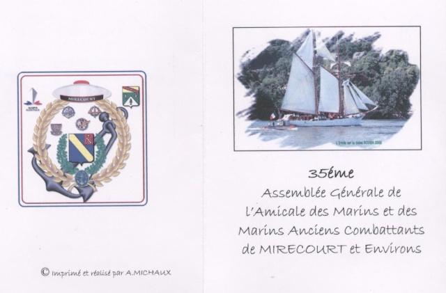 [ Associations anciens Marins ] AMMAC MIRECOURT (88) ET ENVIRONS - Page 6 Menu_a14