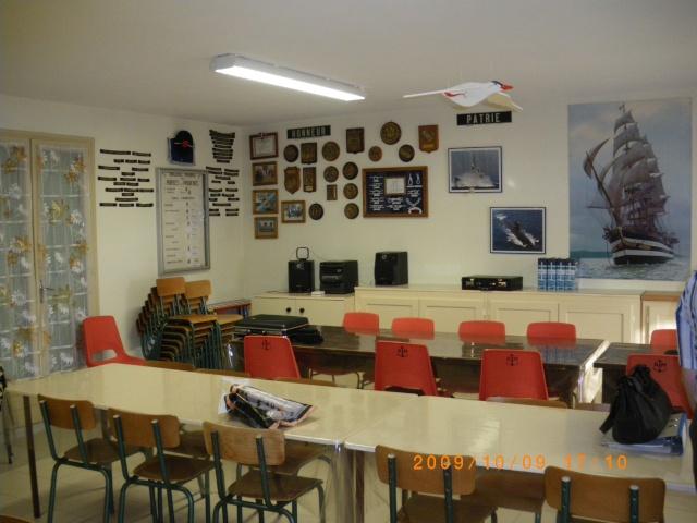 [ Associations anciens Marins ] AMICALE des Anciens Marins des Portes de Provence - Page 2 Photos12
