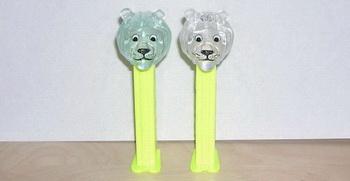 Images variantes Lion Bobbys13