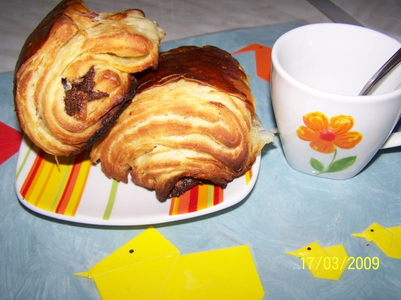 pains au chocolat 100_4612