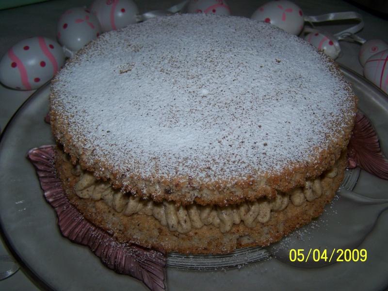 Gâteau aux noix 100_4723