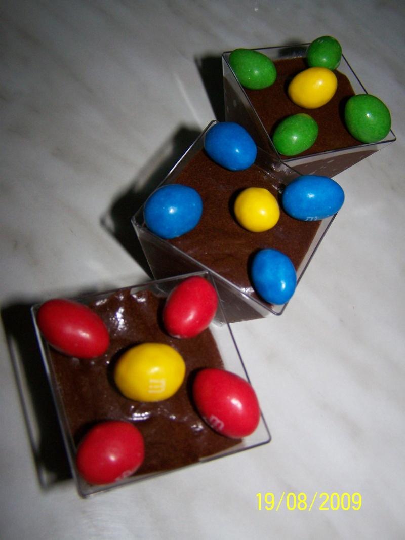 Mousses au chocolat 100_6218