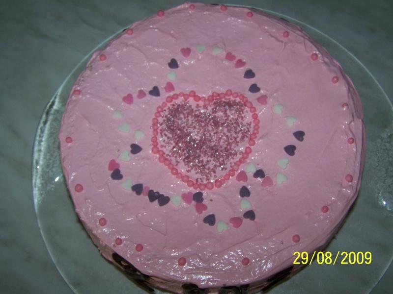 Gâteau normand 100_6231