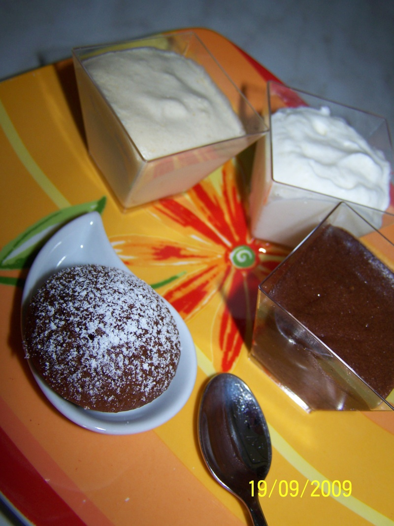 Muffins ultra rapides au nutella 100_6319
